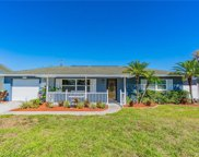 1241 Driftwood Avenue, Clearwater image