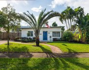 228 NE 5th Street, Delray Beach image