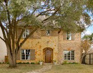 4113 Modlin Avenue, Fort Worth image
