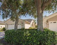 8431 Ibis Cove Cir Unit A-174, Naples image