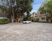 2069 Coldwater Canyon, Beverly Hills image