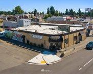 12058 Lake City Way NE, Seattle image