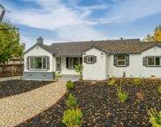 4605  Pasadena Avenue, Sacramento image