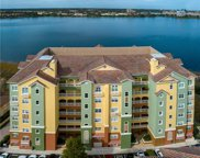 8743 The Esplanade Unit 24, Orlando image