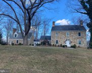 16729 Gorsuch Mill   Road, Upperco image