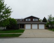 17732 Crestview Drive, Orland Park image