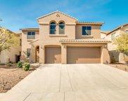5204 W Bent Tree Drive, Phoenix image