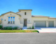 14968  Retreats Trail Court, Rancho Murieta image