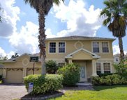 7438 Chelsea Harbour Drive, Orlando image