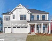 415 Nebbiolo Lane Unit Homesite CN8, Simpsonville image