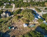 17811 Village Dr, Dripping Springs image