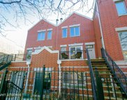 1523 West Henderson Street Unit C, Chicago image