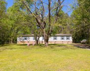 1221 Arvida Spur Road, Rocky Point image