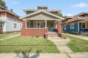439 Central Avenue, Holland image