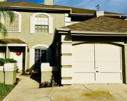 14071 Trouville Drive, Tampa image