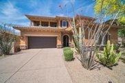 17720 N 98th Way, Scottsdale image