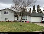 22414 E Olympic, Otis Orchards image