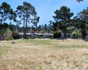 3052 Larkin Rd, Pebble Beach image