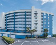 1175 Highway A1a Unit #2, Satellite Beach image