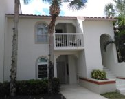 116 Cypress Point Drive, Palm Beach Gardens image