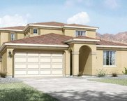 10450 Gold Mine Dr, Reno image