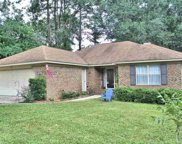 715 Red Fern, Tallahassee image