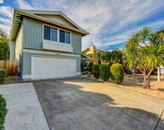 32532 Regents Blvd, Union City image