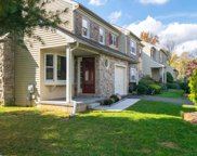 1419 Patrick Court, Maple Glen image