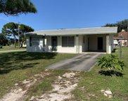 1197 Brook, Palm Bay image