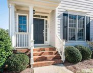 114 Madison Grove Place, Cary image