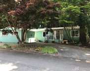 20523 32nd Dr SE, Bothell image