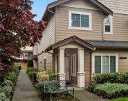 359 Tremont Avenue Unit #101, Bellingham image