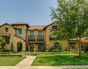 2509 Highland Park Court, Colleyville image