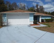 9640 Cavendish Court, New Port Richey image