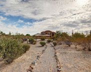 6427 E Lone Mountain North Road N, Cave Creek image