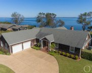 263 Mother Vineyard Road, Manteo image