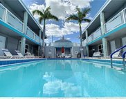 603 Mandalay Avenue Unit 211, Clearwater image