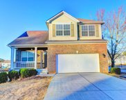 1431 Leisure Lake Dr, Lawrenceville image