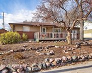 8661 Wagner Drive, Westminster image