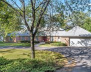1416 Rood Point Road, Muskegon image