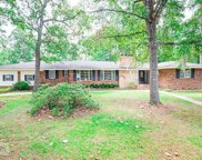 1109 16th Avenue, Conway image