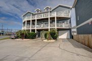 202 Fort Fisher Boulevard N Unit #A-3, Kure Beach image