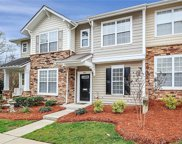 982 Copperstone  Lane, Fort Mill image