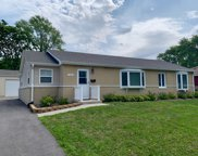 715 Mohave Street, Hoffman Estates image