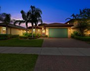 11310 SW Barton Way, Port Saint Lucie image