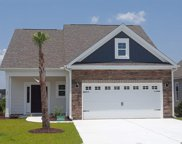 178 Heron Lake Ct, Murrells Inlet image