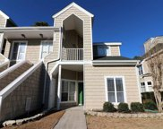 3853 Masters Ct Unit 126, Myrtle Beach image