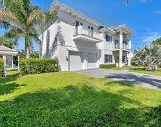 205 Edmor Road, West Palm Beach image