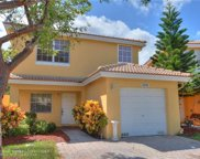 3318 Blue Fin Dr, West Palm Beach image