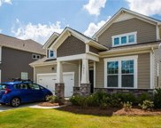 1027  Union Grove Lane, Indian Trail image